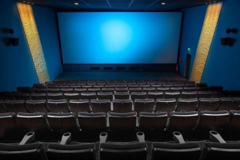 Najważniejsze filmy 2020 roku. Widzieliście je wszystkie?