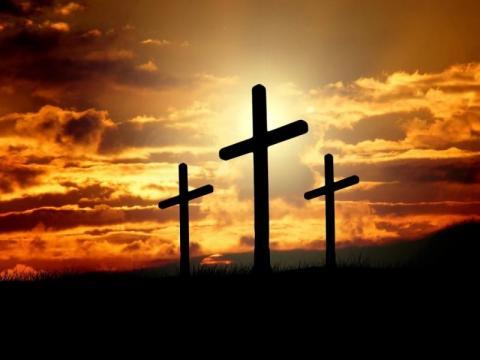 Przeżywamy Wielki Tydzień. Są to najważniejsze dni w roku dla każdego katolika