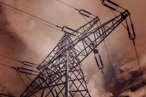 Gdzie wyłączą prąd? Zobacz harmonogram dla Sądecczyzny