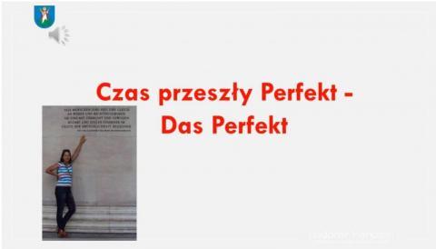 Korki od prezydenta: dziś język niemiecki. Matura 2020 w czerwcu!