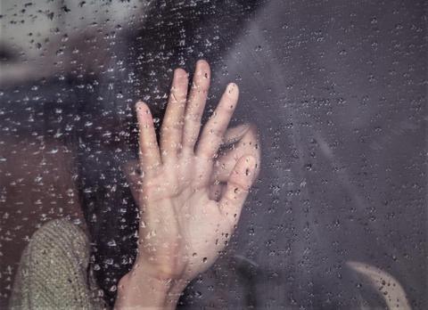 Koronawirus to stres i lęk. Psycholog Magdalena Wajda radzi, jak wytrzymać