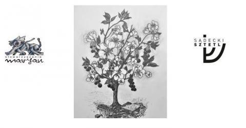 Przyjdź, zasadź Drzewo Pamięci żydowskiej społeczności Nowego Sącza
