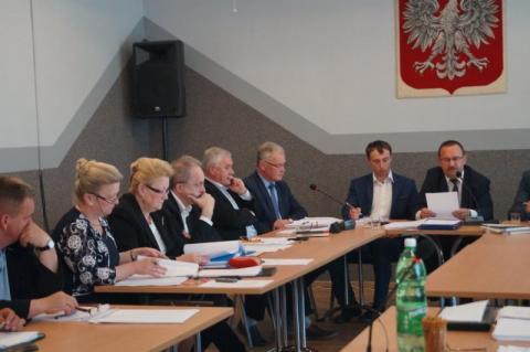Gródek nad Dunajcem: Radni przeciwko podwyżce cen za wywóz śmieci