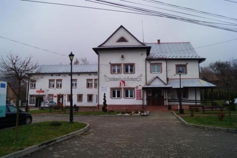 Łabowa: jaka miejscowość w gminie bryluje w frekwencji?