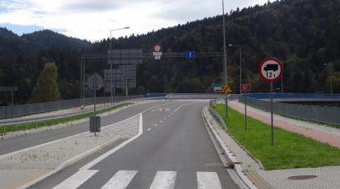 Jak sądeckie firmy transportowe wygrały bitwę o tonaż na Słowacji