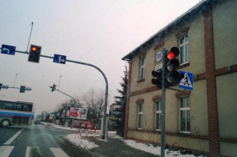 """Budżet Chełmca na 2021? Bez żadnych """"fajerwerków"""""""