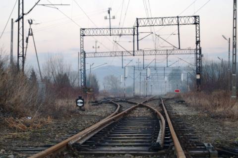 Chełmiec da na szynobus zamiast mostu heleńskiego czy nie da?