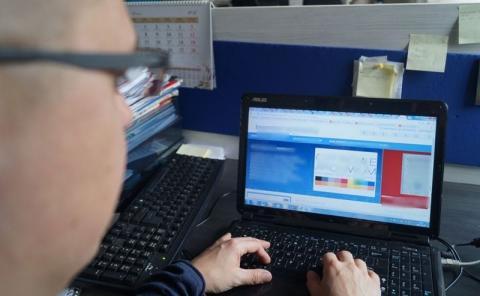 1,2 miliona na komputery dla urzędników? E-rewolucja w Starym Sączu