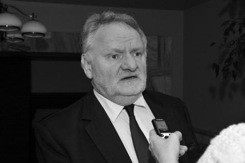 Lekarze o dyrektorze Arturze Puszko