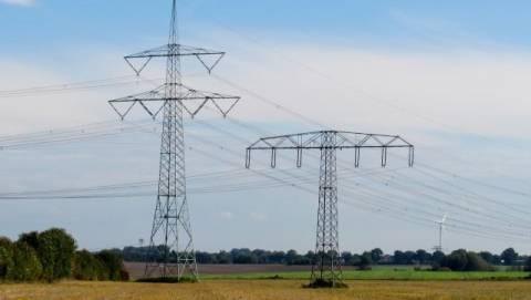 Gdzie nie będzie prądu w najbliższych dniach? Sprawdź, bo lista jest długa