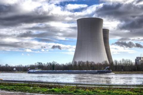 PKN Orlen i Synthos współpracują przy wdrażaniu technologii reaktorów jądrowych