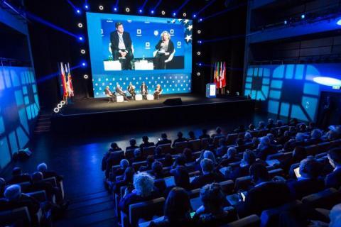 europejski_kongres_samorzadow