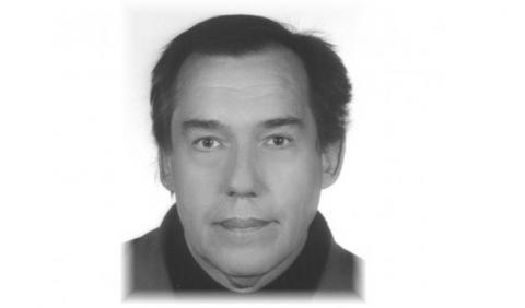 Pilne! Zaginął Józef Nowak. Miał jechać do kościoła, przepadł bez śladu