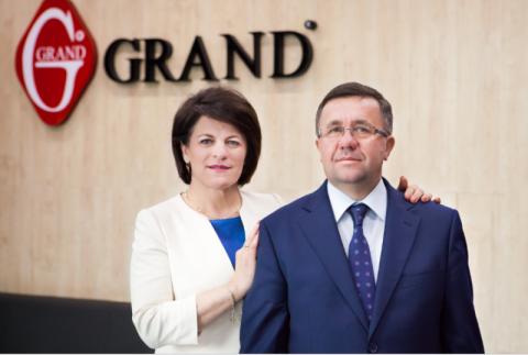 Andrzej Grygiel: zbudowaliśmy silną firmę, która przetrwa dziesiątki lat