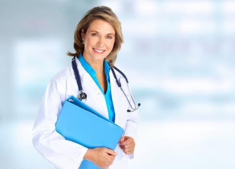 Masz ulubionego lekarza i przychodnię na Sądecczyźnie? Zgłoś ich do plebiscytu