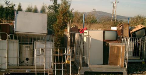 czytaj też: Krynica:rusza jesienny odbiór odpadów wielkogabarytowych