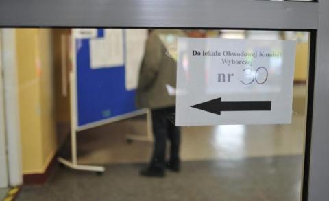 Wyniki wyborów w gminie Czchów. Kto został wójtem?