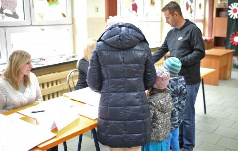 Wyniki wyborów 2018 w gminie Uście Gorlickie. Kto został radnym?