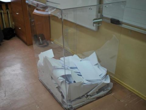 Debata: burmistrz Chorużyk vs Komitet Referendalny – pytanie zanim zagłosujesz