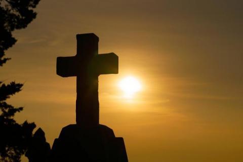 Nowy Sącz: kościoły, których już nie ma
