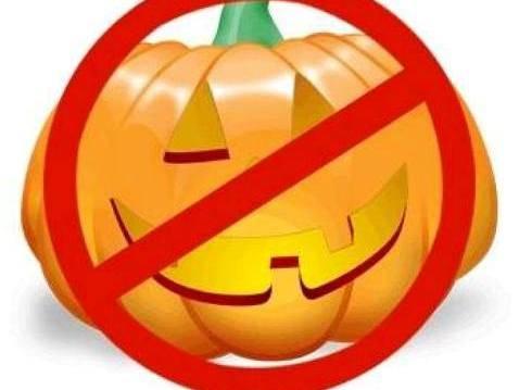 Halloween: przejaw kryzysu wiary?