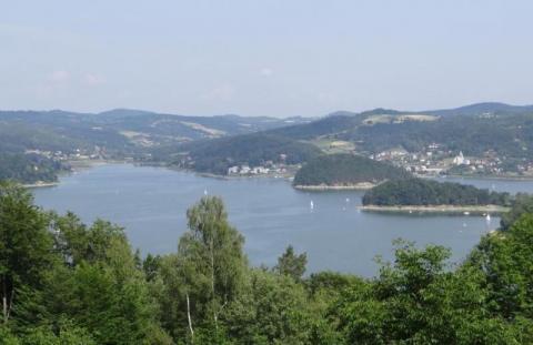 Gródek nad Dunajcem: śmieciowe zamieszanie, czyli o co chodzi z odpadami?