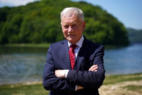 Gródek nad Dunajcem: mimo planowanych oszczędności nie zabraknie inwestycji