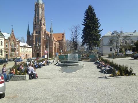 fot. arch. Sądeczanin.info