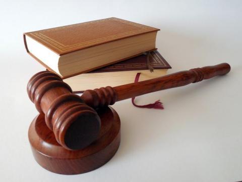 Bezpłatna pomoc prawna. Zobacz, gdzie możesz ją uzyskać
