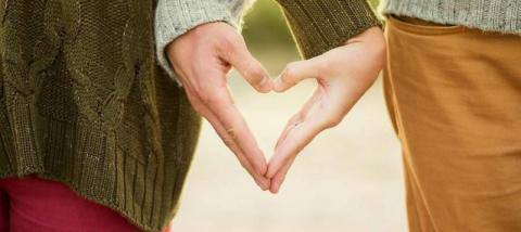 Na handlu miłością też da się dobrze zarobić w Nowym Sączu