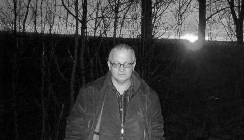 Henryk Szewczyk nie żyje