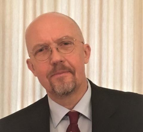 Z prorektorem dr Michałem Jasieńskim o skutecznym inwestowaniu w siebie