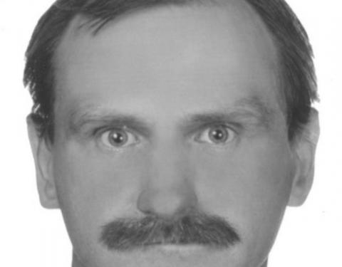 To już prawdziwa plaga zaginięć. Policjanci szukają 47-latka z gminy Kamienica