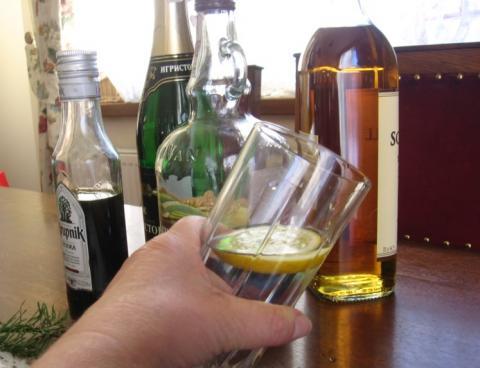 Koniec odstępstw. Rynek w Chełmcu objęty zakazem picia alkoholu