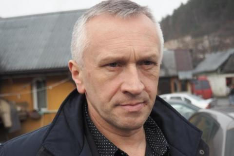 Jak wójt Jan Dziedzina z przykrótkiej kołdry kroi dla gminy budżet na miarę