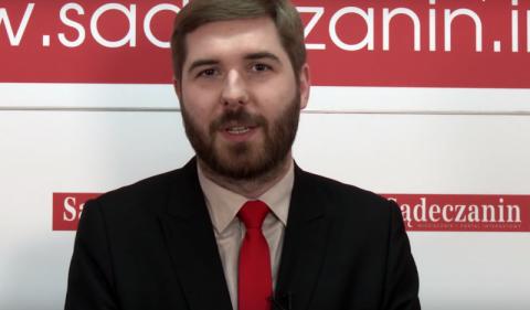Jakub Marcin Bulzak