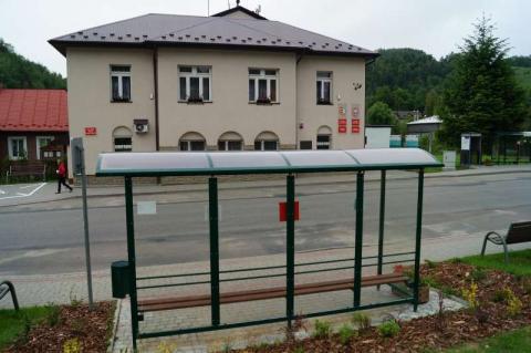 Autobusy MPK w Kamionce Wielkiej: gmina nadal twardo negocjuje