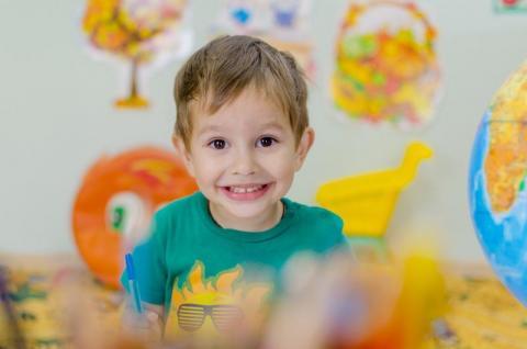Diagnozowanie dysleksji. Kiedy wybrać się z dzieckiem do poradni?