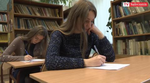 Mój Region Moja Duma: Obudził się prawdziwy głód wiedzy [WIDEO]