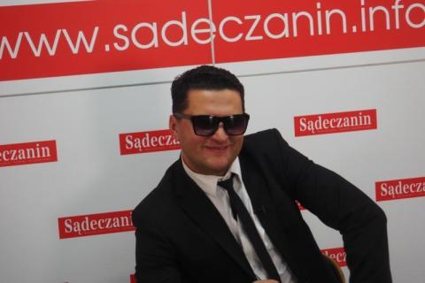 Kordian_Wacław Cieślik