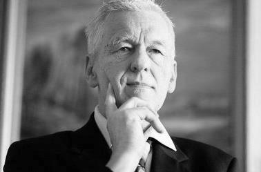 Nie żyje Konrad Morawiecki, fot. arch. Sadeczanin.info