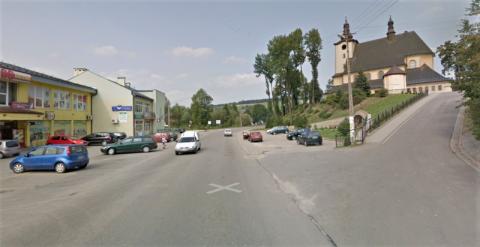 Nowa siedziba warsztatów terapii zajęciowej w Bukowcu niedługo będzie gotowa