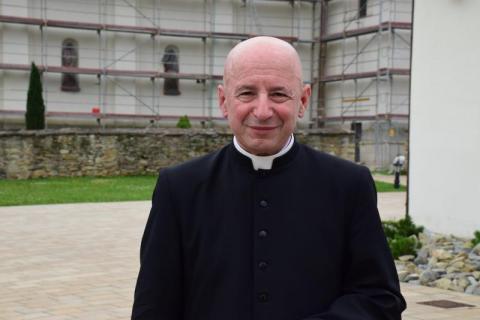 czytaj też:Nowy Sącz: miedziana blacha wraca po wiekach na kopuły bazyliki św. Małgorzaty