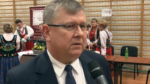 Radni Sejmiku chcieli powrotu podhalańczyków. Poparli uchwałę ponad podziałami