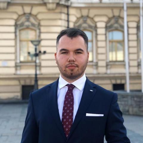 Krzysztof Rzońca: do idei głoszonych przez Janusza Korwina-Mikke trzeba dorosnąć