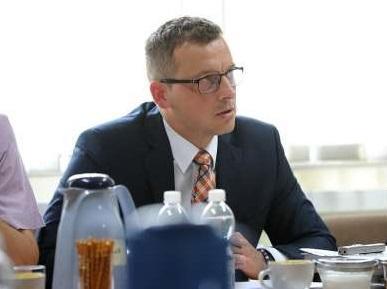 I sesja w Rytrze: Tomasz Kulig nadal jest szefem rady?