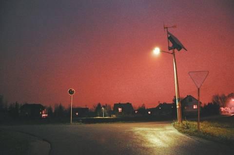Nowy Sącz: Na Juranda zabłysną lampy. Rozstrzygnięto przetarg