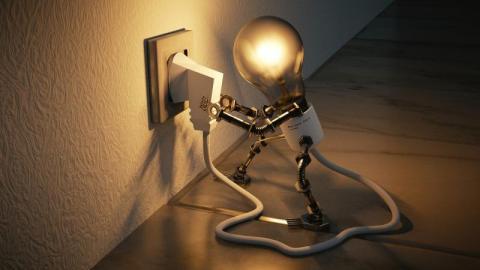 Znów wyłączą prąd. Nie daj się zaskoczyć, zobacz gdzie