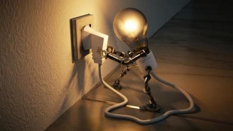 Nawet 7 godzin bez prądu, ale dopiero od wtorku. Gdzie?