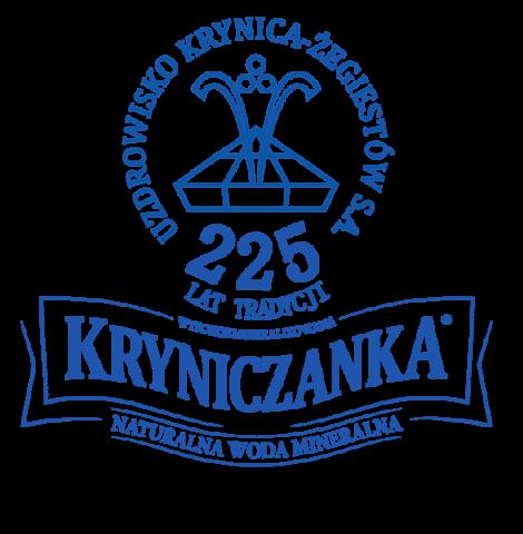 Zarząd Uzdrowiska Krynica Żegiestów SA o Krynicy bez Forum Ekonomicznego